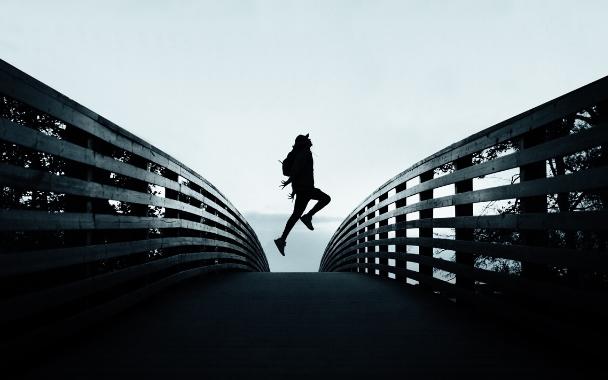 Muốn làm chủ cuộc sống, tự do theo đuổi đam mê, 4 lời khuyên này thực sự hữu ích cho bạn, nhất là người ở ngưỡng tuổi 30