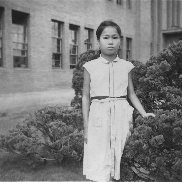 1.000 con hạc giấy và điều ước nhỏ mãi không thành hiện thực của bé gái 12 tuổi mắc bệnh bom nguyên tử Hiroshima nhưng làm thay đổi cả thế giới - Ảnh 2.