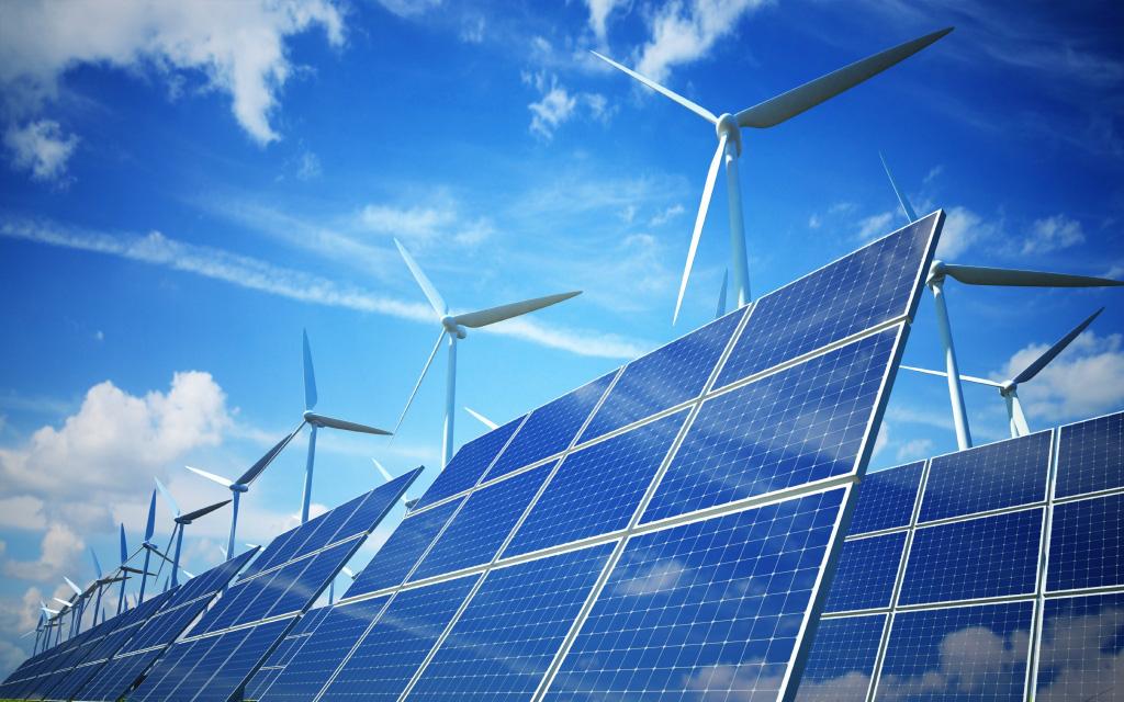 Bamboo Capital: Đang sở hữu danh mục điện gió 652MW...