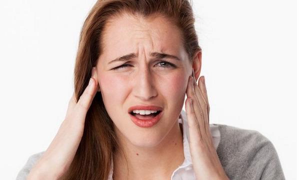 7 triệu chứng tưởng là mệt mỏi đơn thuần nhưng lại cảnh báo trái tim đang cầu cứu - Ảnh 5.