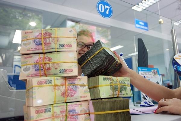 Bức tranh kinh tế Việt Nam năm 2020 và triển vọng năm 2021 - Ảnh 2.