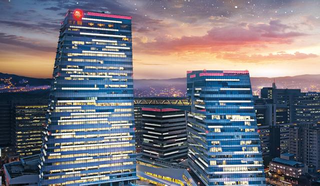 CTBC Vietnam Equity Fund có quy mô hơn 3.500 tỷ đồng, bắt đầu giải ngân từ tháng 9 - Ảnh 1.