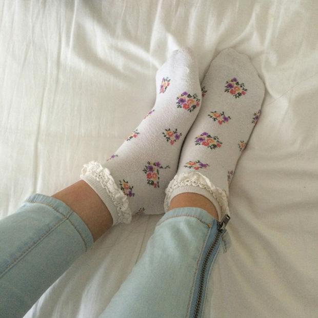 Thận có khỏe hay không, cứ nhìn vào 4 đặc điểm ở bàn chân là rõ ngay vấn đề - Ảnh 3.
