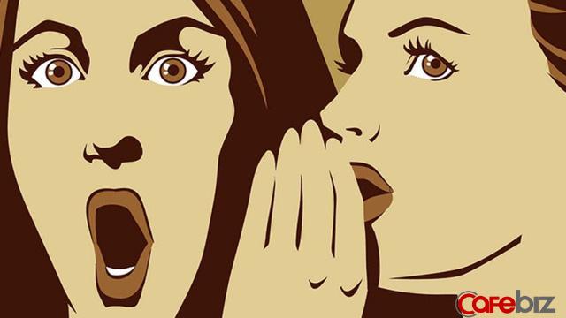 5 biểu hiện của những người thiếu chín chắn, khó thành công: Cực chuẩn!  - Ảnh 3.