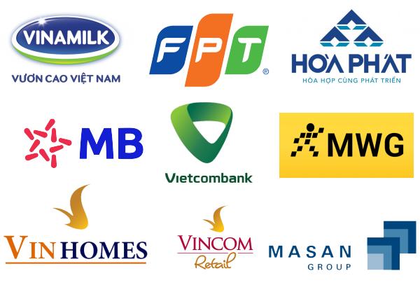 Norges Bank - Quỹ đầu tư lớn nhất thế giới với khoản đầu tư 500 triệu USD vào hàng chục cổ phiếu lớn trên TTCK Việt Nam - Ảnh 3.
