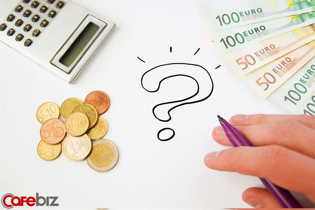 Dùng phiếu khuyến mãi thanh toán trong lần hẹn hò đầu tiên: Chi tiêu tiết kiệm mới là thể diện lớn nhất của người trưởng thành  - Ảnh 2.
