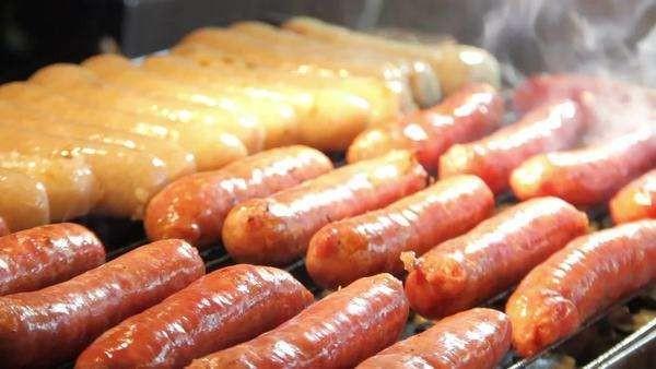 Loại thịt có khả năng gây ung thư cao bậc nhất được WHO cảnh báo nhưng nhiều người vẫn tiêu thụ mỗi ngày như một món khoái khẩu - Ảnh 4.