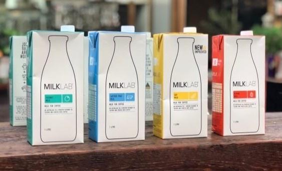Thu hồi sữa hạnh nhân Milk Lab 1L do có khả năng bị nhiễm khuẩn: Vi khuẩn này nguy hiểm cho sức khỏe thế nào? - Ảnh 1.