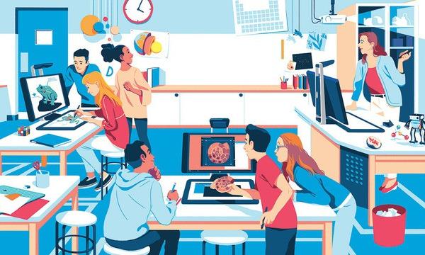 Trong cuộc họp, ai cũng gật gù hiểu chuyện nhưng làm việc lại mất định hướng: Cải thiện vấn đề về giao tiếp nơi công sở, hiệu quả công việc thay đổi không ngờ - Ảnh 2.