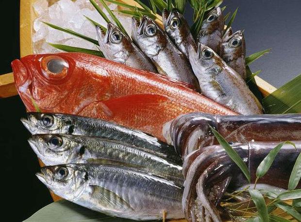 Ăn thịt cá tốt cho sức khỏe nhưng có 2 loại cá là bể chứa các kim loại nặng tốt nhất không nên ăn - Ảnh 2.