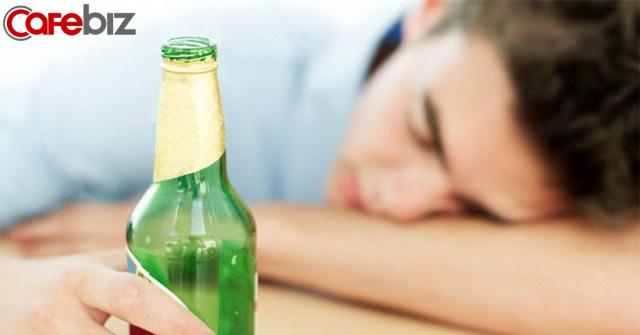 Muốn sống khỏe mạnh cả đời, có 3 giấc tuyệt đối không được ngủ! - Ảnh 2.