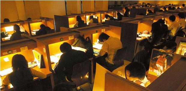Cuộc chiến thi đại học Hàn Quốc: Học 16 tiếng/ngày, nhốt mình trong phòng biệt giam trắng, ám ảnh đến mức cần thôi miên để trấn tĩnh - Ảnh 11.