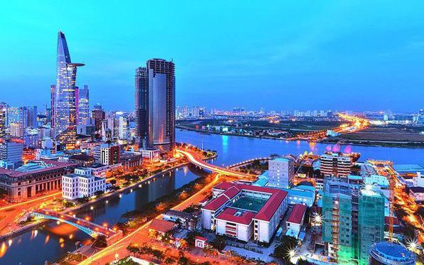 McKinsey: Việt Nam không thể bỏ qua một 'cỗ máy' tăng trưởng lớn nhưng chưa phát huy hết hiệu quả này!