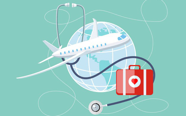 Việt Nam có cơ hội phát triển du lịch y tế hậu Covid-19?