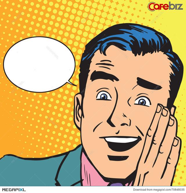 Thân nhau đến đâu, cũng không được phép kể cho nhau nghe 3 chuyện: Lỡ miệng một lần, lợi bất cập hại - Ảnh 1.