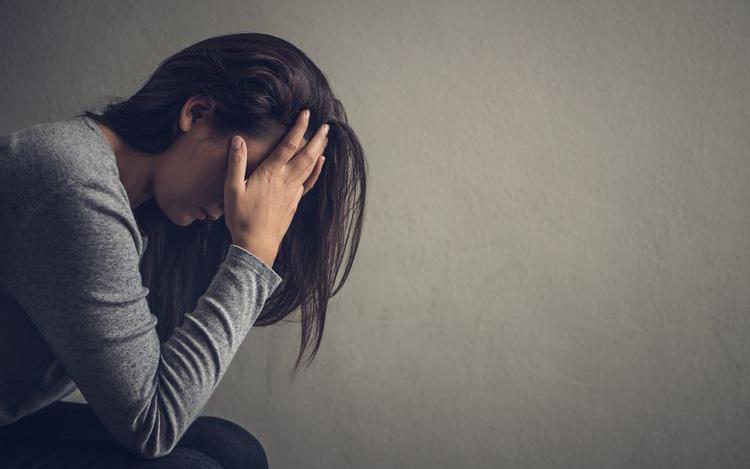 """Bạn có thực sự bị trầm cảm? Điểm qua những biểu hiện dễ """"đánh lừa"""" khiến phần lớn người bệnh nhầm lẫn"""