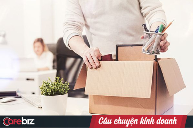 Chuyện chưa kể về bà Nguyễn Phi Vân: Sở hữu bằng MBA, đi 60 nước, đang ở đỉnh cao sự nghiệp bỏ việc tại tập đoàn đa quốc gia để làm intern cho một startup  - Ảnh 1.
