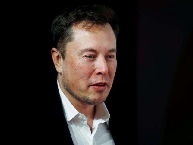 Công thức Elon Musk - Học hỏi đối tác sau đó độc bước - Ảnh 1.