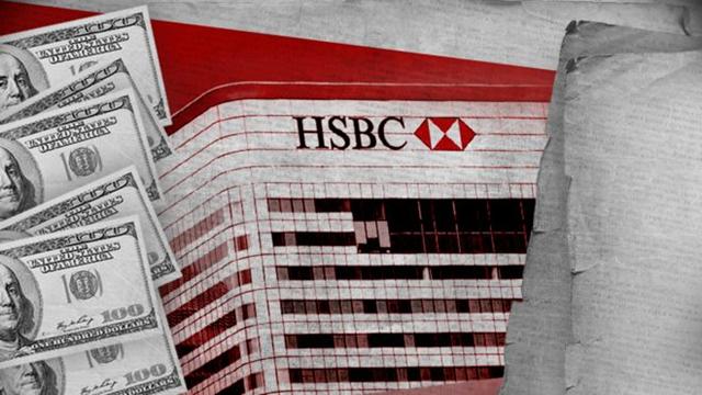 Hồ sơ FinCEN: Một số ngân hàng lớn nhất thế giới dung túng rửa tiền - Ảnh 1.
