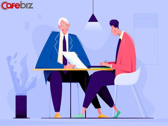 9 thói quen tốt của một nhân viên ưu tú, thói quen thứ nhất rất ít người làm được - Ảnh 1.