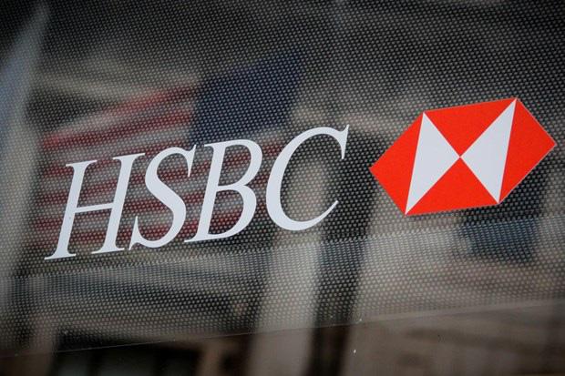 Các ngân hàng trên toàn cầu tăng tốc sa thải nhân sự - Ảnh 1.
