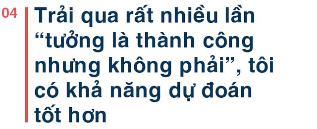 """Founder người Việt tạo ứng dụng đạt 1 tỷ download: """"Trong khi thế giới ngoài kia đang cố hoành tráng game của họ thì Amanotes đi ngược lại!""""  - Ảnh 7."""
