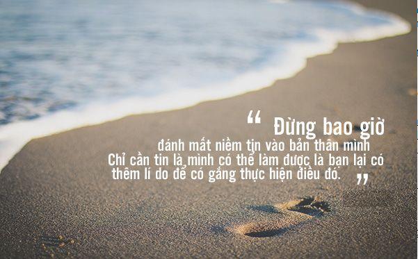 Võ sư Thiếu Lâm: 5 trở ngại bất kỳ ai cũng sẽ gặp phải, chỉ người vượt qua được mới thực sự chạm đích cuộc đời - Ảnh 2.