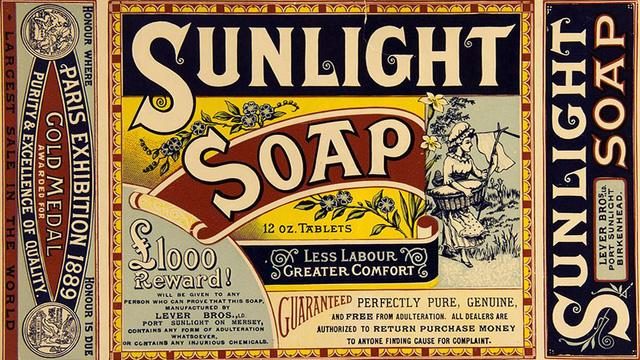Unilever: Từ tiệm tạp hóa bán hồ tiêu đến đế chế tiêu dùng 50 tỷ Euro, trải rộng hơn 190 quốc gia  - Ảnh 2.