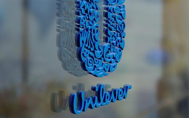 Unilever: Từ tiệm tạp hóa bán hồ tiêu đến đế chế tiêu dùng 50 tỷ Euro, trải rộng hơn 190 quốc gia  - Ảnh 4.