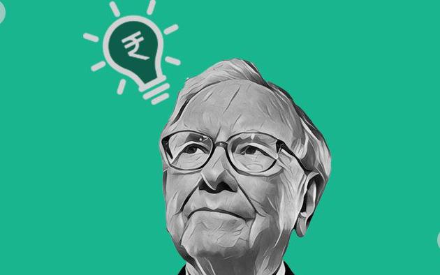 Economist: Cổ phiếu tăng trưởng 'lên ngôi', chiến lược đầu tư giá trị của Warren Buffett đã hết thời?