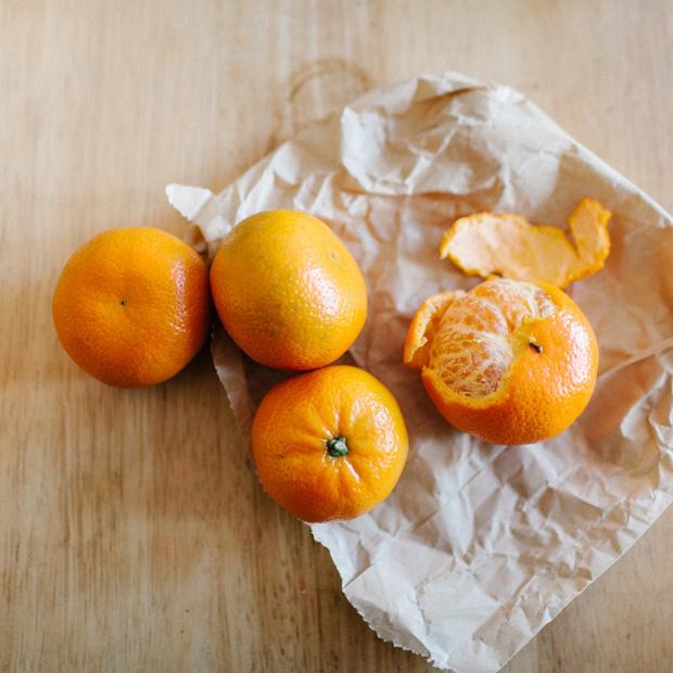Ăn gì tốt cho sức khỏe vào mùa thu: có 4 loại rau củ và 3 loại trái cây bạn không thể bỏ qua - Ảnh 6.