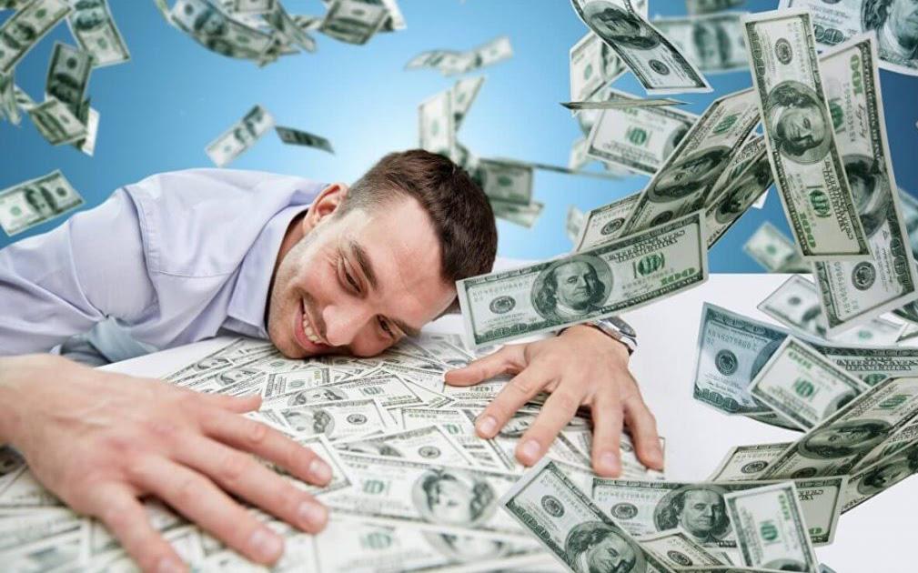"""Ngồi 10 phút trên xe để lấy 100 đô la: Thử thách tưởng """"dễ ăn"""", nhưng hầu hết mọi người đều thất bại"""