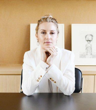 Thói quen buổi sáng, lối tư duy và những bí quyết của 5 nữ doanh nhân sở hữu tài sản triệu đô: Tất cả đều có 1 điểm chung này! - Ảnh 4.
