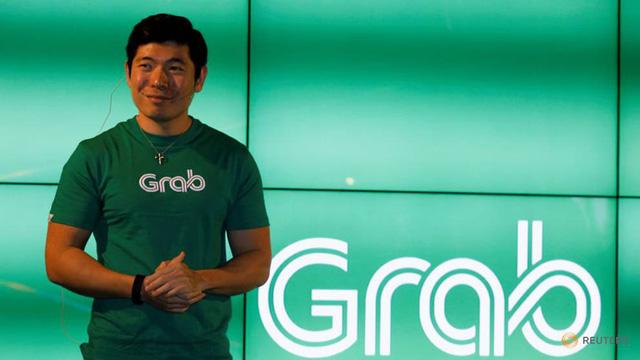 Vì sao Alibaba quyết định đổ 3 tỉ USD vào Grab? - Ảnh 3.
