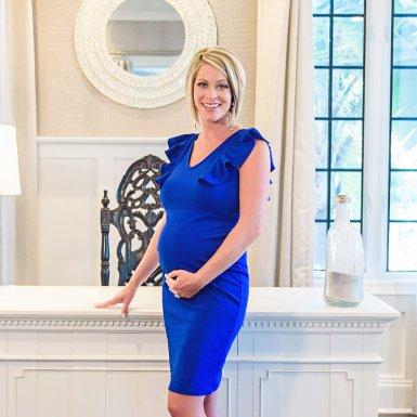 Thói quen buổi sáng, lối tư duy và những bí quyết của 5 nữ doanh nhân sở hữu tài sản triệu đô: Tất cả đều có 1 điểm chung này! - Ảnh 5.