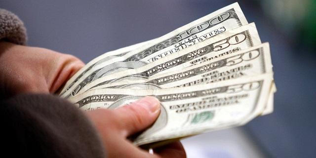 Cách tôi kiếm được 2,3 triệu USD dù đặt chân đến Mỹ chỉ với 1.000 USD  - Ảnh 1.