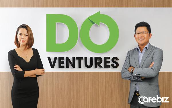Triết lý kinh doanh thành công thú vị đằng sau tên quỹ đầu tư mới của Shark Dzung  - Ảnh 1.