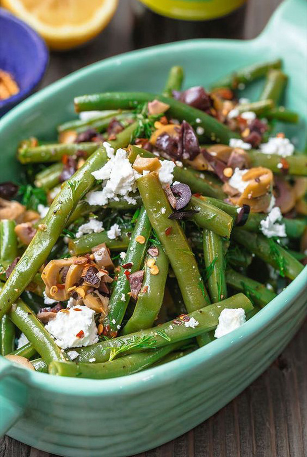 4 loại rau củ có thể chứa độc tố, gây hại cho sức khỏe nhưng nhiều gia đình vẫn ăn chúng hàng ngày - Ảnh 3.