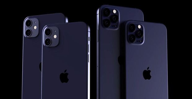 Thực hư chuyện iPhone 12 Mini sẽ chịu nhiều thiệt thòi chỉ vì đóng vai con ghẻ của Apple - Ảnh 3.