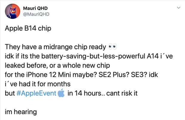 Thực hư chuyện iPhone 12 Mini sẽ chịu nhiều thiệt thòi chỉ vì đóng vai con ghẻ của Apple - Ảnh 4.