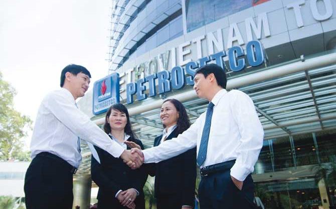 Petrosetco (PET) ước lãi 125 tỷ đồng sau 9 tháng, hoàn thành 70% kế hoạch năm