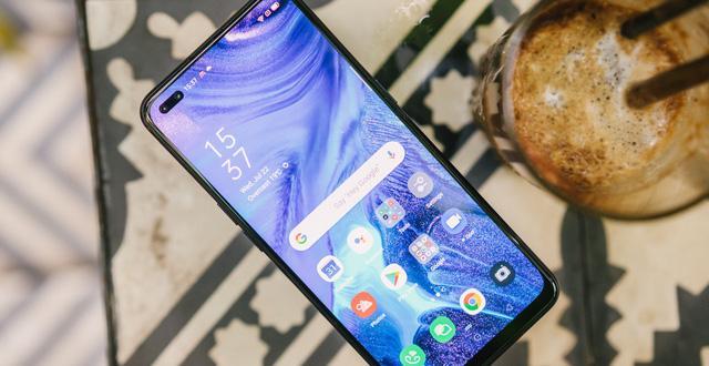 Galaxy Note10+, iPhone 11, Galaxy S20+... đồng loạt rớt giá mạnh - Ảnh 4.
