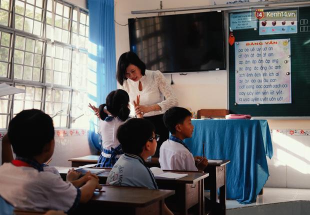 2 thành phố của Việt Nam lọt vào danh sách thành phố học tập toàn cầu - Ảnh 1.