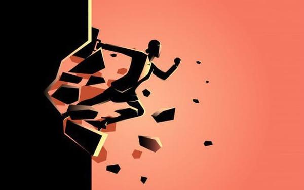 Kỹ năng cơ bản nhất ai cũng cần có để thành công nhưng nhiều người không nhận ra: Thiếu chất xúc tác này, cơ hội sẽ mãi tuột khỏi tay - Ảnh 1.