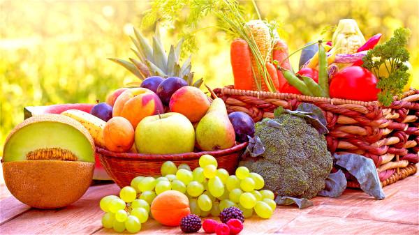 Chế độ ăn Địa Trung Hải: Vì sao được WHO khuyến khích mọi người nên áp dụng? - Ảnh 4.