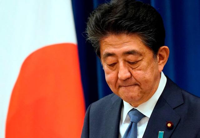 Người đàn ông 5 nghìn tỷ USD: Nhân vật quan trọng với nền kinh tế Nhật Bản bên cạnh thủ tướng Shinzo Abe - Ảnh 2.