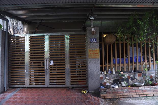 Phạt 17,5 triệu đồng công ty sản xuất pate Minh Chay khiến hàng loạt khách hàng ngộ độc - Ảnh 2.