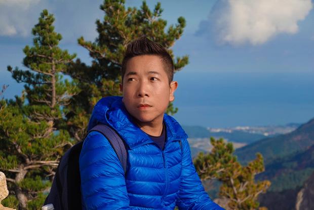 """YouTuber bị gắn mác """"giàu ngầm"""" của Việt Nam: Từng đến 30 quốc gia, mỗi năm đổ hết tiền bạc đi hơn trăm chuyến bay xa xỉ để review - Ảnh 12."""