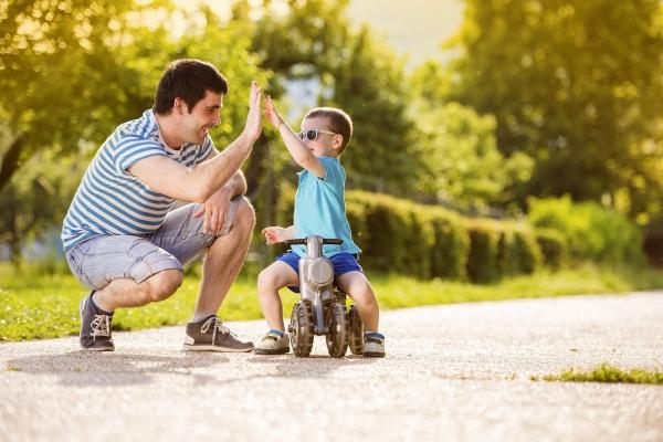 Hiểu mình, hiểu người, điều chỉnh hành vi, cách cư xử giúp bạn tạo ấn tượng tốt với bất kỳ ai dù chỉ trong khoảnh khắc: Đây là những điều cần lưu ý - Ảnh 3.