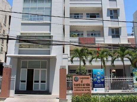 Khánh Hoà tiếp tục kỷ luật nhiều cựu giám đốc, phó giám đốc sở - Ảnh 1.